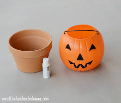 glow in the dark halloween candy bowls meatloaf and melodrama