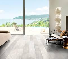 Cleaning Quick Step Laminate Flooring My Favourite Quick Step Floors Beautiful Laminate Wood U0026 Vinyl