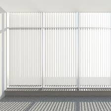 fascinating vertical blinds for windows incredible home decor