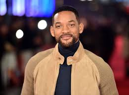 netflix sets stage for 90 million purchase of new will smith
