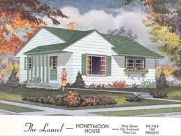 vintage house plans stunning inspiration ideas 14 house plan design video vintage