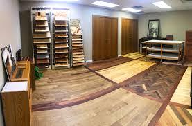 Hardwood Floor Inlays Classic Floors Inc