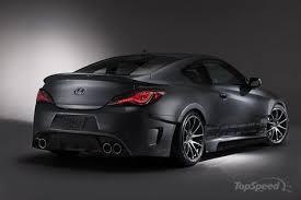 top speed hyundai genesis coupe best 25 hyundai genesis review ideas on 2015 hyundai