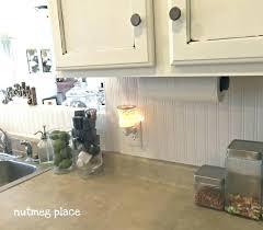 removable kitchen backsplash removable kitchen backsplash washable wallpaper for kitchen contour