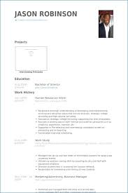 internship resume template student internship resume sle ceciliaekici