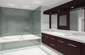 designer bathroom tile modern bathroom tile designs with goodly tile design ideas for
