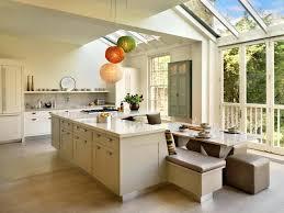 trestle table kitchen island kitchen island furniture with seating modern kitchen island with