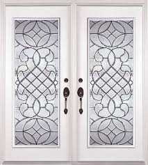 Decorative Glass Interior Doors Decorative Glass For Entry And Interior Doors New Jersey 1 800