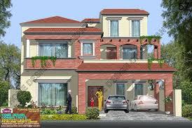 www home jpg