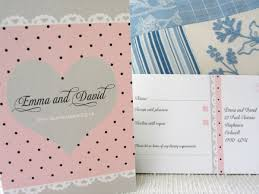 wedding invitations kent 76 best millbank and kent wedding invitations and stationery