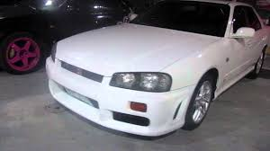nissan gtr for sale philippines skyline club philippines june meet youtube