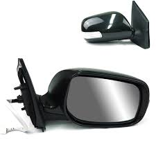 toyota side mirror replacement compare prices on toyota corolla mirror replacement