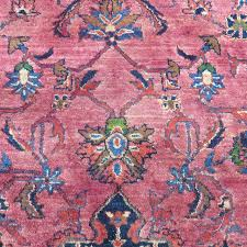 Area Rugs Ct And Area Rug Cleaning Stamford Ct Bedford Ny
