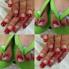 photos for ochun nails salon yelp