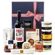 sending wine as a gift 38 best chagne wine gifts images on wine gifts