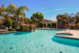 Scottsdale Az Zip Code Map by Scottsdale Apartments For Rent The Legend At Kierland Apartments