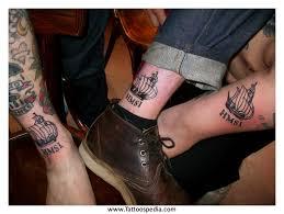 unique tattoos designs 5