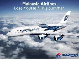 Malaysia Airlines Meme - 25 best memes about malaysia airlines malaysia airlines memes