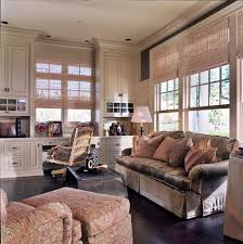 Home Computer Room Interior Design Computer Room Home Office Traditional With Millwork Solid Color