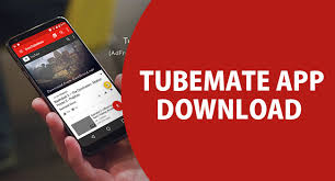dowload tubemate apk tubemate downloader for android v3 0 12 free 2018
