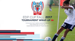 maps fall challenge edp soccer