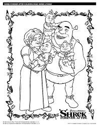 coloriage disney 209 dessins à imprimer et à colorier page 10