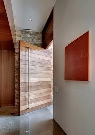 Doors Interior Design by 25 Best Wooden Doors Ideas On Pinterest Exterior Front Doors