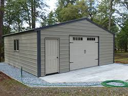 Metal Barn Homes In Texas Texas Metal Building Kits Garages Barndominium U0026 Carport Kits