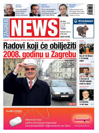 zagreb news br 136 by zgnews issuu