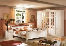 Schlafzimmer Kommode Landhaus Schlafzimmer Komplettzimmer Kiefer Massiv Teilmassiv Massive