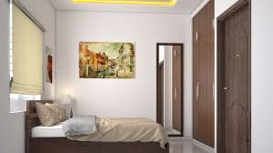 Home Interior Design Cost In Bangalore Home Interior Design Offers 2bhk Interior Designing Packages
