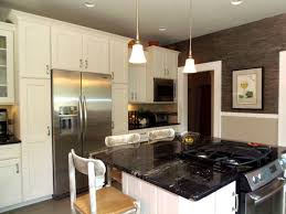 Heritage Kitchen Cabinets 7 Best Soft White Heritage Kitchen Images On Pinterest Armoire
