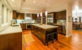 latest designs in kitchens kitchen design latest trends 2016