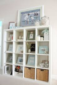 Wall Shelves Best 25 Wall Shelving Units Ideas On Pinterest Plumbing Pipe