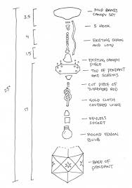 Pendant Light Fixture Kit Chandelier Light Fixtures Parts Chandelier Designs