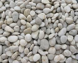 the landscape yard o u0027connor pebbles perth western australia