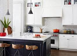51 awesome small kitchen with island designs norma budden