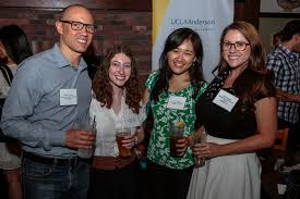 Ucla Anderson Memes - disney ucla anderson alumni mixer presented by memes 8 flickr