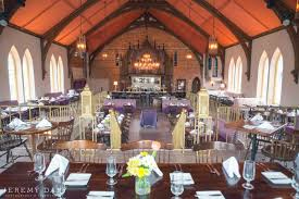 revival house revival house stratford wedding venue pricing packages photos