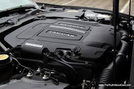 nissan gtr vs jaguar xkr s review 2012 jaguar xkr s the truth about cars