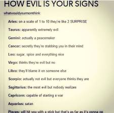 Zodiac Sign Memes - 281 best zodiac signs memes and more images on pinterest