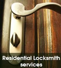 locksmith store nearest locksmith houston tx 713 470 0721