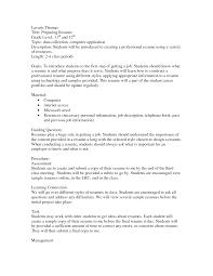 job resume example resume examples teenager first job frizzigame first time job resume examples inspiration decoration