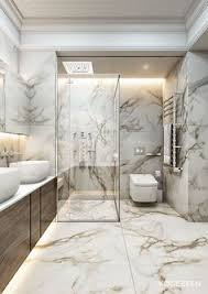 bathroom dominican republic bathroom design inspiration