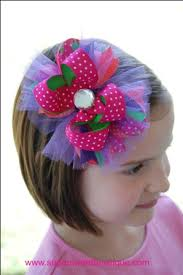 boutique hair bows lillysoverthetop3 jpg