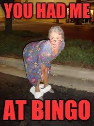 Granny Meme - image tagged in granny panties imgflip