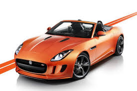 jaguar car png jaguar f type enjoys a vibrant start half of 2013 u0027s production