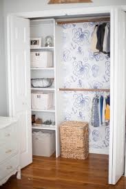 closet makeovers home kids closet makeovers tips for installing removable