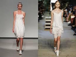 casual dresses 2016 spring summer afmu net