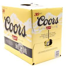 coors light 18 pack coors light 18 pack case beer wine and liquor delivered to your